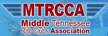 Middle Tennessee R/C Club Association
